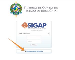 2017-11-29 SIGAP Consulta Pública