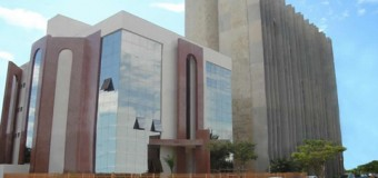 TCE faz determinações a gestores de Vilhena após irregularidades constatadas em auditoria ambiental