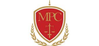 MPC ressalta vistorias-surpresa do TCE nas UPAs de Porto Velho e Ariquemes
