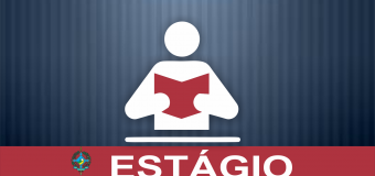 Convocados acadêmicos para estágio no TCE em Porto Velho