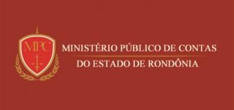 MPC-RO notifica municípios que não estão cumprindo o piso salarial dos profissionais do magistério