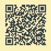 O PE 2016-2010 também está disponível em QR Code