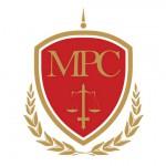 MPC-RO realiza reunião de análise estratégica (RAE)