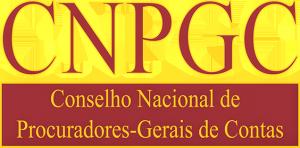 logo cnpgc