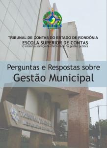 CAPA PERGUNTAS E RESPOSTAS