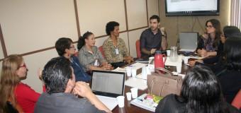 Fiscalização dos Planos de Educação em Rondônia é tema de encontro técnico no TCE