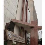 Portal de transparência do município de Ariquemes é considerado satisfatório pelo TCE-RO