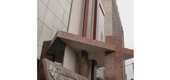 TCE decide pela reprovação das contas do município de Campo Novo de Rondônia