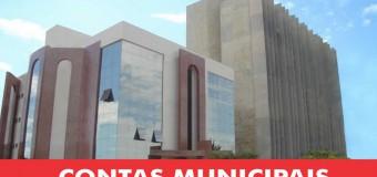 TCE deflagra mais de 160 auditorias para apurar contas em municípios de RO