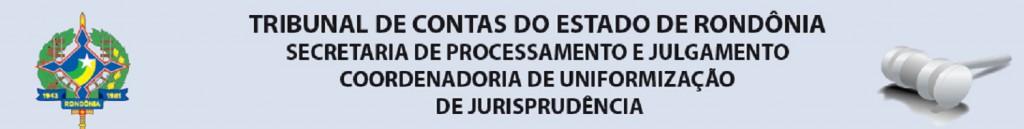 informativo_logo_1500