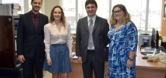 Colégio de Procuradores do MPC-RO define indicação para a Procuradoria-Geral no biênio 2018/2019