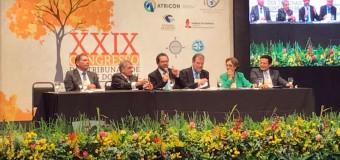 TCE-RO participa das eleições para a nova diretoria da Atricon – biênio 2018/19