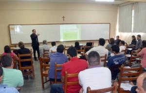 Workshop do Profaz em Ji-Paraná repassou orientações sobre IPTU