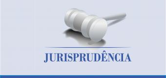 Disponibilizada nova edição do Informativo de Jurisprudência do TCE-RO