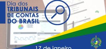 Em comemoração ao Dia dos Tribunais de Contas, TCE-RO mostra ações e números em defesa dos cofres públicos