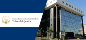 Contas de gestão do Tribunal de Justiça julgadas regulares pelo TCE-RO