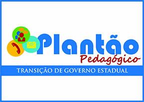 LOGO PLANTÃO ESTRATÉGICO reduzida