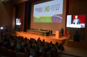 Para o conselheiro Wilber Coimbra, coordenador científico do evento, o Fórum traz luz à administração pública, oportunizando conhecimento