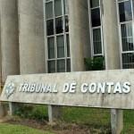 Divulgado calendário de feriados do Tribunal de Contas para 2019