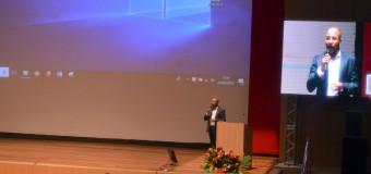 Conferências e apresentações de artigos encerram VII Fórum de Direito