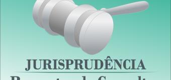 Jurisprudência traz Respostas de Consultas no âmbito do TCE-RO