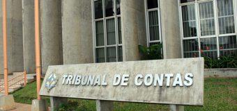 TCE decide pela reprovação das contas municipais de Machadinho do Oeste